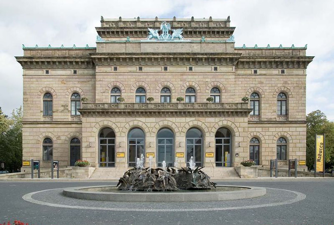 BrunnenTheater015A